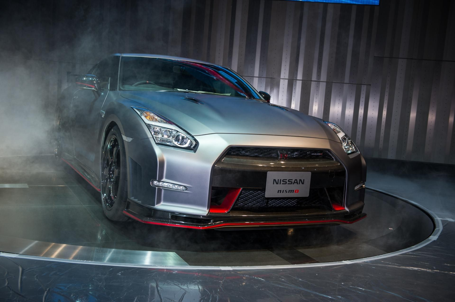 2015 Nissan Gt R Nismo Wallpapers Nissan Gtr Nismo Wallpaper Full Hd Pictures For 2015 Nissan Gt R Nismo Wallpape Nissan Gtr 2015 Nissan Gtr Nissan Gtr R35