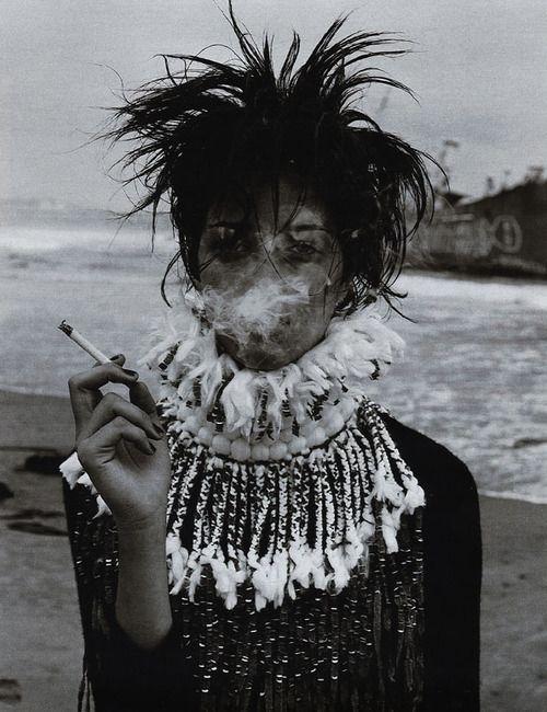 Pin By Oscar Terren On Art Photography Black And White Black And White Photography