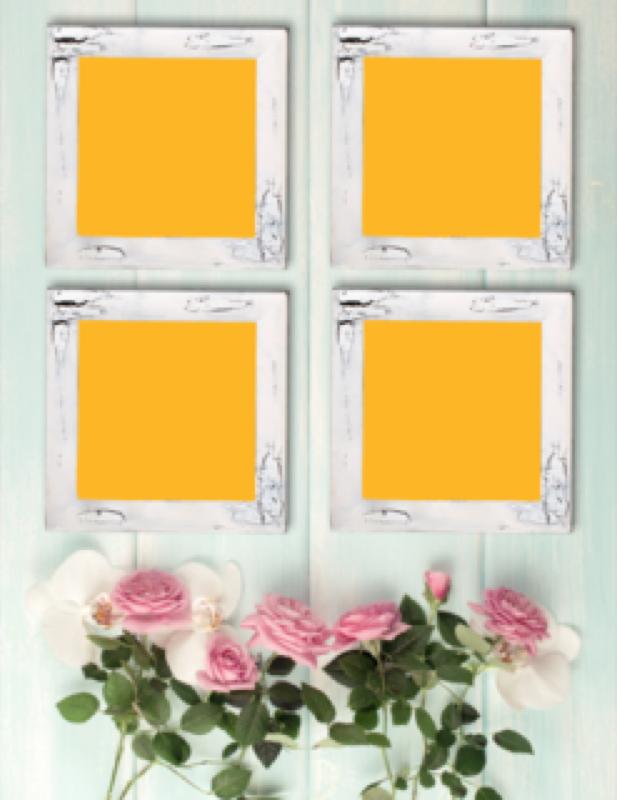 above,anniversary,background,birthday,blossom,board
