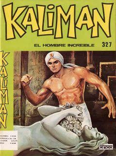 Kaliman editoa 5 - Google Search