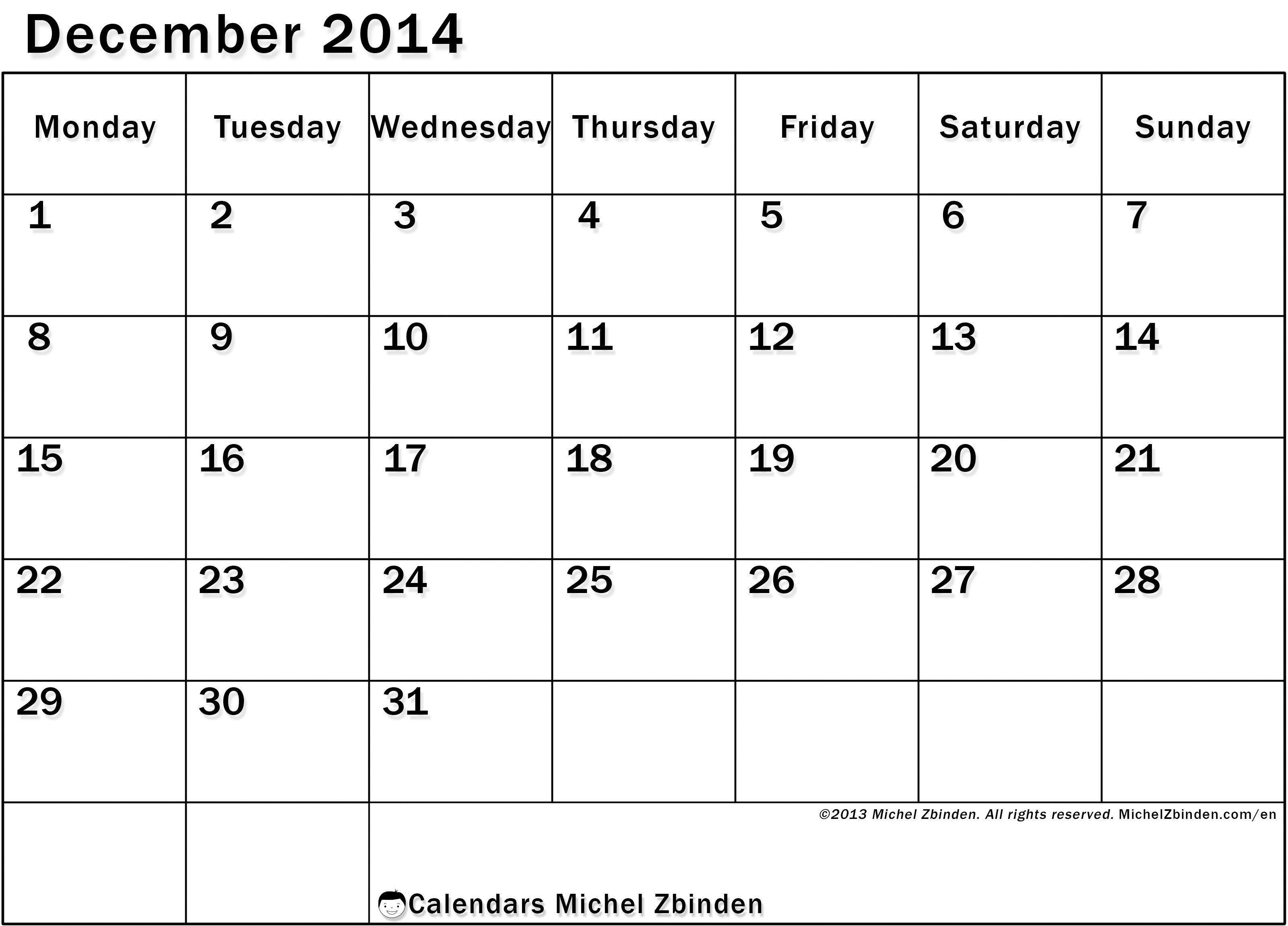 Pin By Coupon Focus On December Calendar