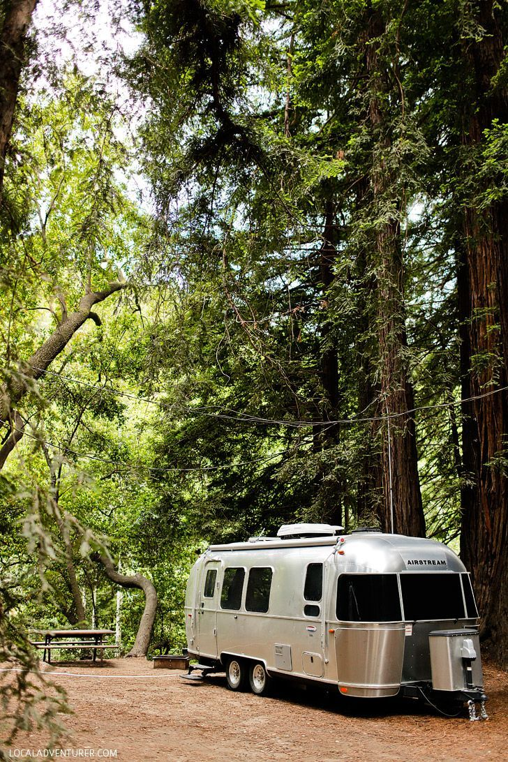 highway 1 road trip through big sur california | california travel