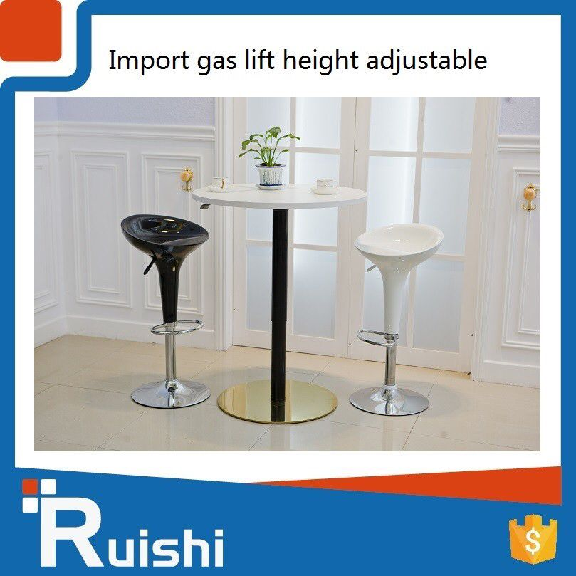 Cheap Adjustable Height Coffee Table: Gas Lift Height Adjustable Coffee Table Or Rattan High