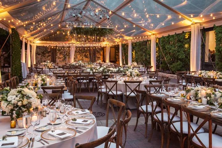 Chicago Illuminating Company Reception Venues Chicago Il Chicago Wedding Venues Chicago Interior Design Venue Decor