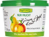 Bio-Produkt: Birnen-Apfel-Kraut - RAPUNZEL NATURKOST
