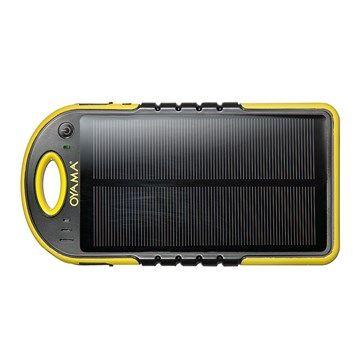 chargeur solaire hybride avec batterie envies pinterest chargeur solaire chargeur et hybride. Black Bedroom Furniture Sets. Home Design Ideas