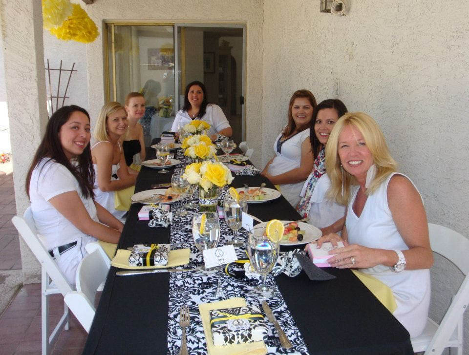 Ladies lunching ladies lunch lunch table settings