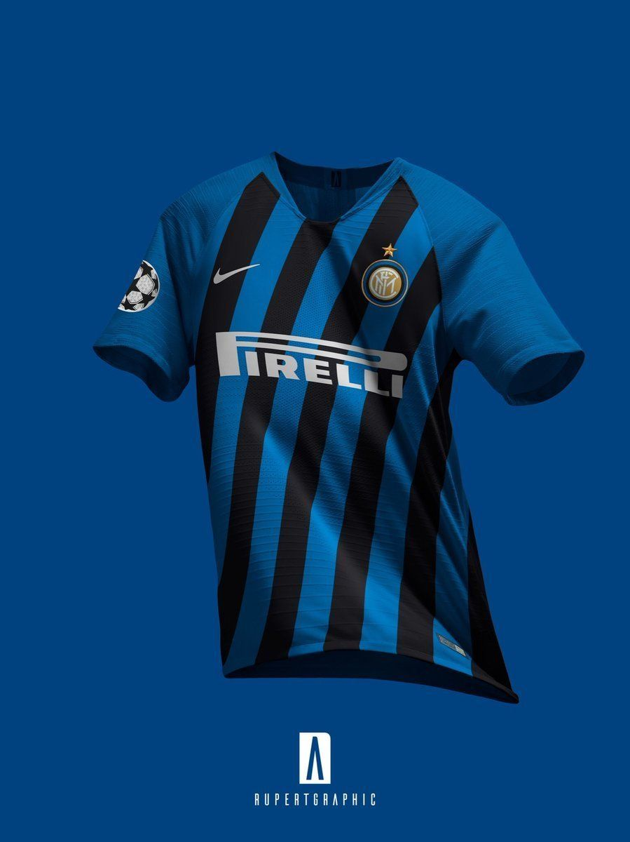 ec72ed841d Pin by Football Kits on 2019-2020 Season Official And Leaked Kits ...