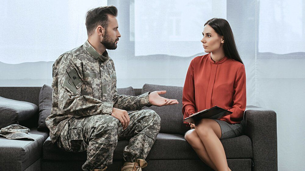 10 Sources of Small Business Loans for Veterans and How to ...