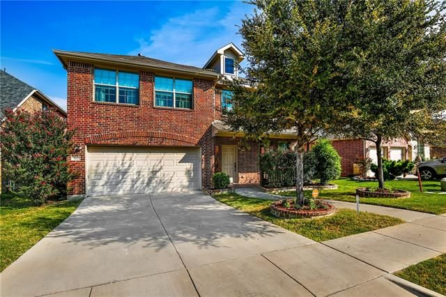 512 Highland Ridge Drive, Wylie TX 75098 - Photo 5 For the Home