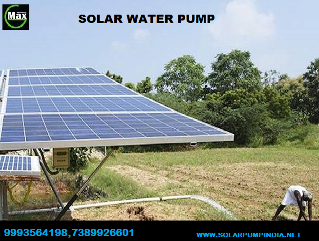 Festival Offer 5 Discount On Solar Water Pump Solar Water Pump Solar Water Solar