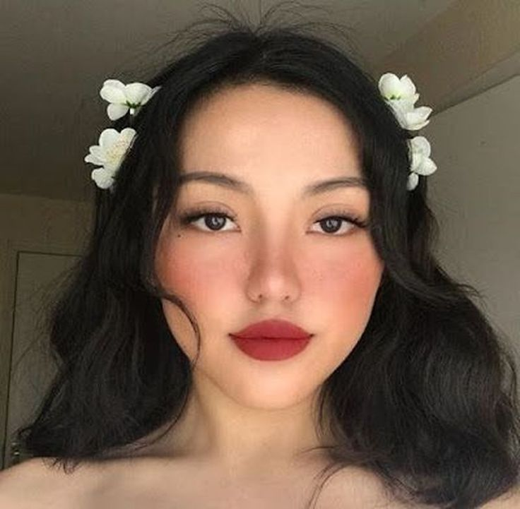 46 Gorgeous Natural Makeup this Year
