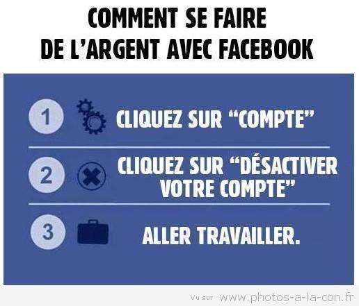 """Résultat de recherche d'images pour """"images droles de facebook"""""""