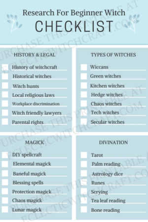 100 Paganism Invocations Prayers Ideas In 2021 Book Of Shadows Prayers Wicca