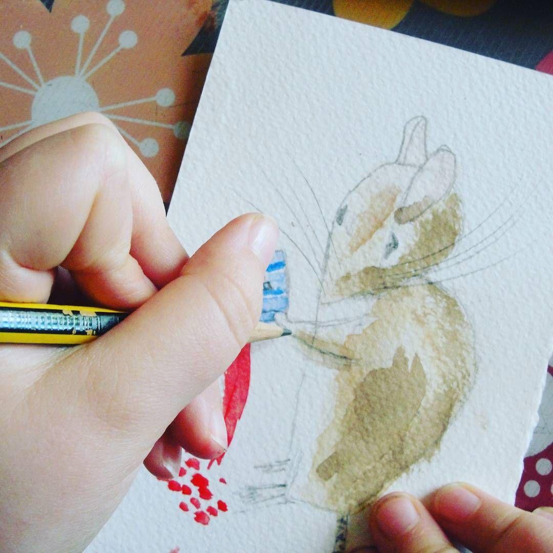 Beatrix potter drawing lessons drawing lessons beatrix