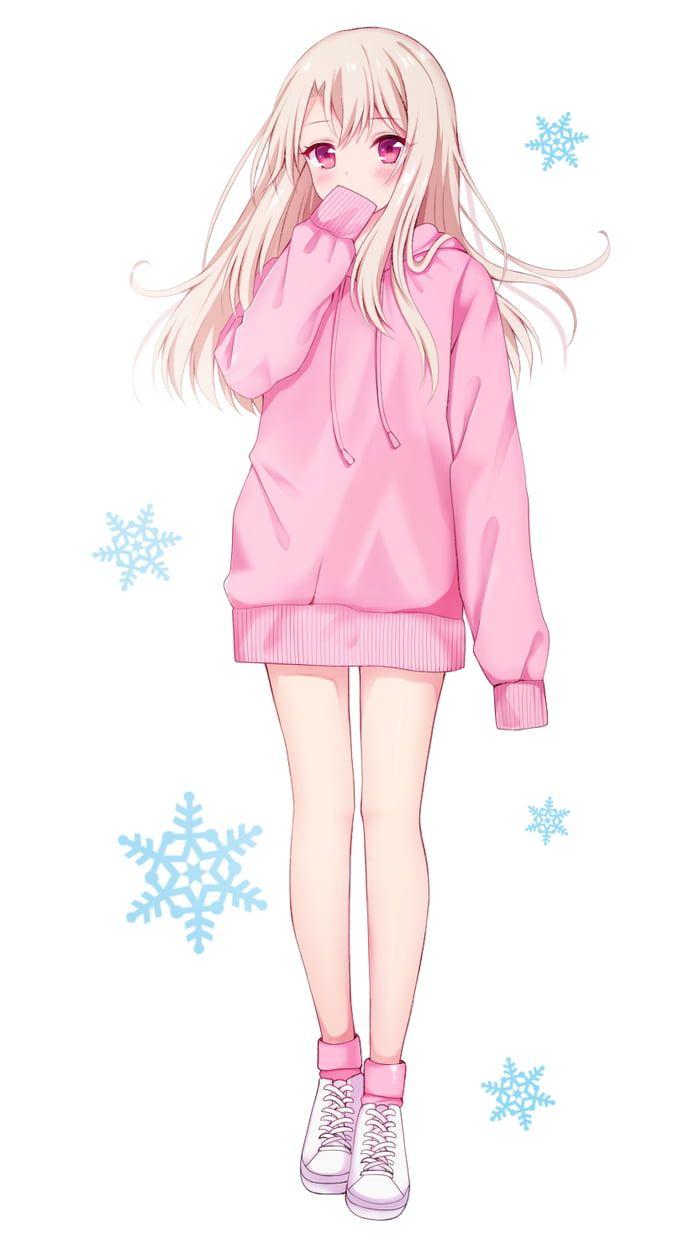 Photo of Sweater Illya