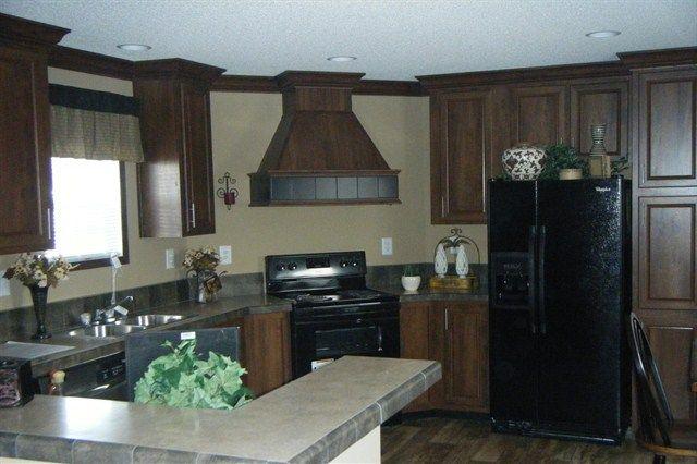 16x80 interiors | oakwood homes - nitro | photo gallery | loaded