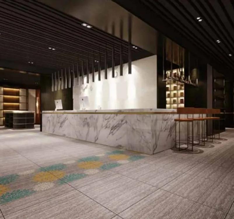PRIME TILE NYC Floor Tiles, Luxury Tiles, ,Carpet tile