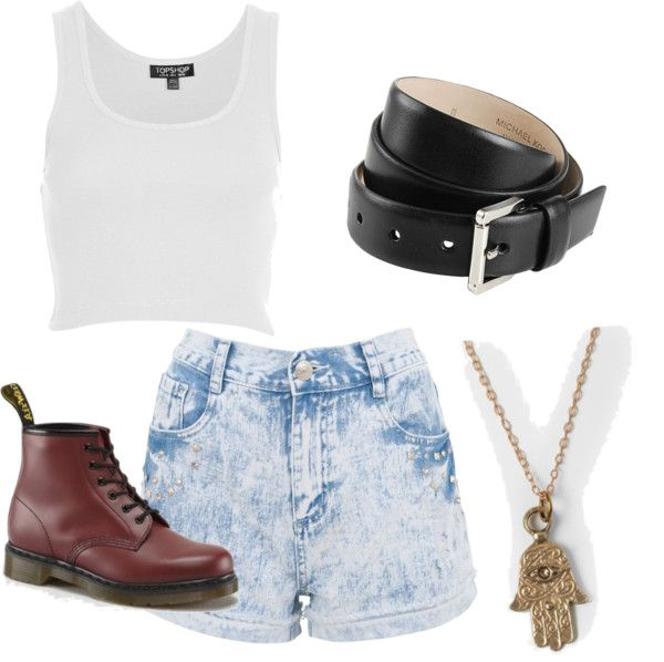 """""""Untitled #2"""" by brussell098 ❤ liked on Polyvore"""
