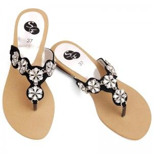 Stylish Ladies Slippers for HER