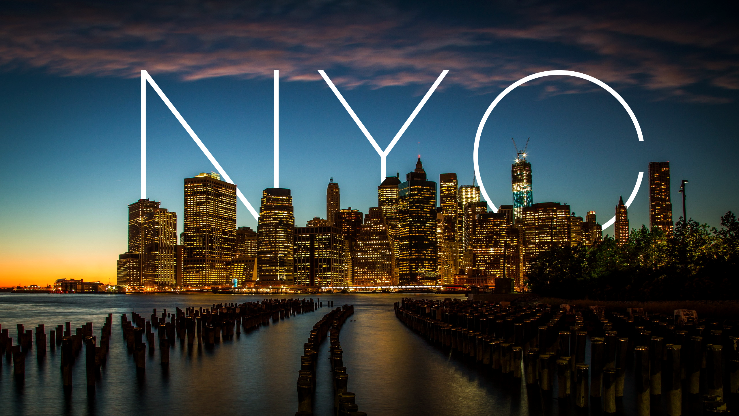 The hottest secret things to do in NYC - Time Out New York