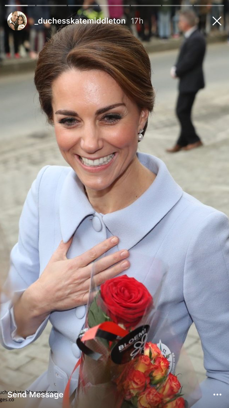 Pin By Robin Clark On Kate Middleton Duchess Catherine Princess Kate Princess Kate Middleton