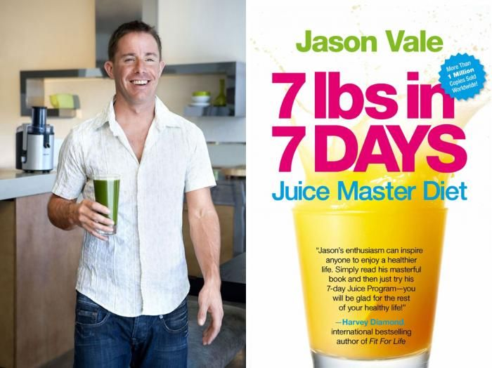 to lose weight fast in 2 weeks