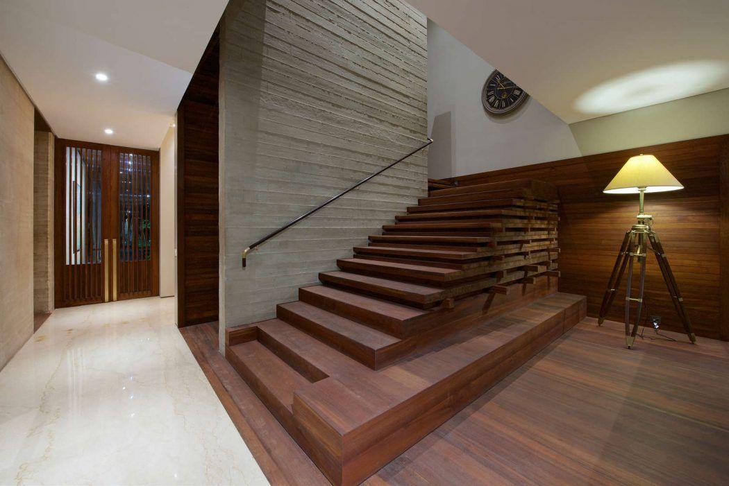 Diya Residence By Spasm Design Architects Architect Design Architect Architecture
