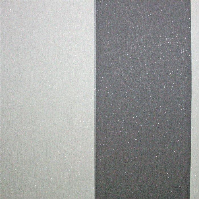 julien macdonald glitz striped