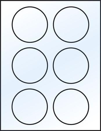 3 Inch Circle Template Printable Templates Printable Free