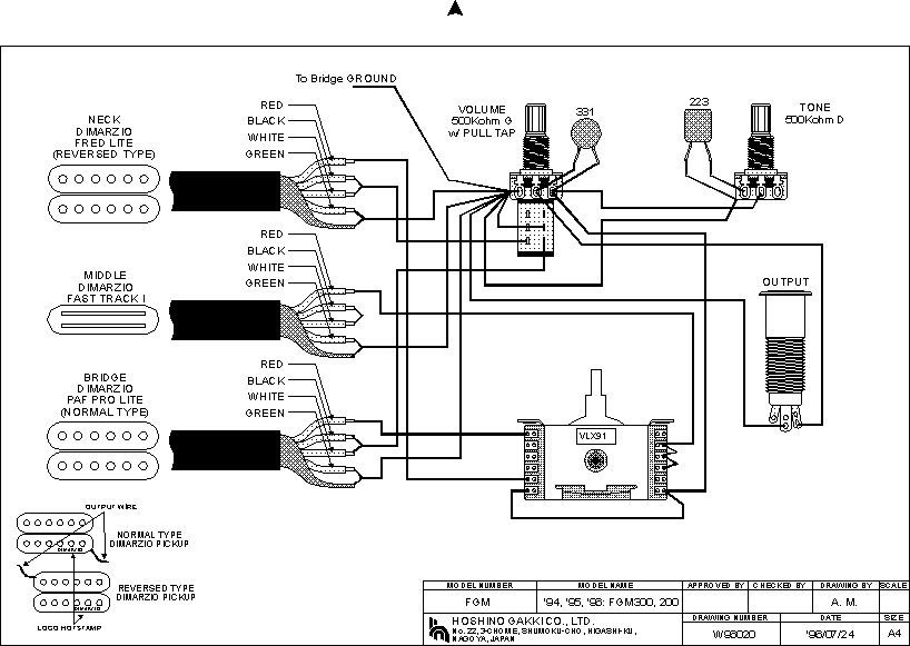ibanez wiring diagrams ibanez wiring diagrams online ibanez guitar wiring diagrams