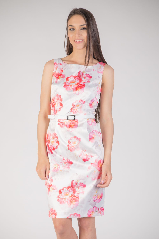 Sukienki Studniowkowe Sukienki Koronkowe Sukienki Koktajlowe Sukienki Sylwestrowe Sukienki Weselne Dlugie Sukienki Fashion Graduation Dress Dresses