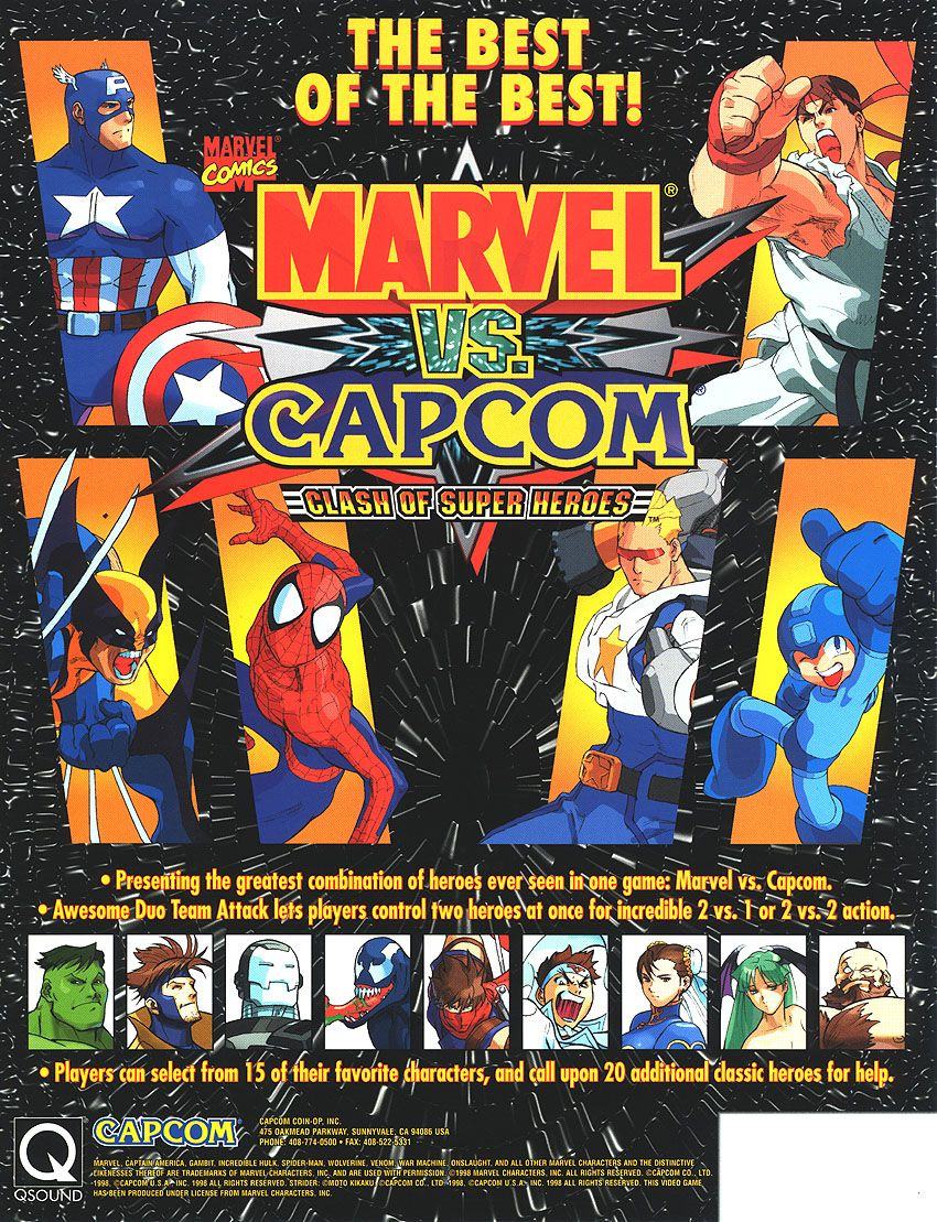 Must see Wallpaper Marvel Vintage - 3da7528f5630510af669dfd87a0bf749  Gallery_995114.jpg
