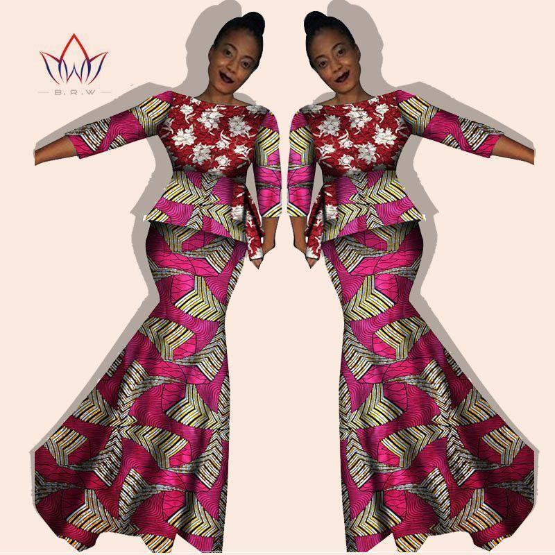 """Résultat de recherche d'images pour """"veste en pagne africain pour femme""""   Veste en pagne, Mode ..."""