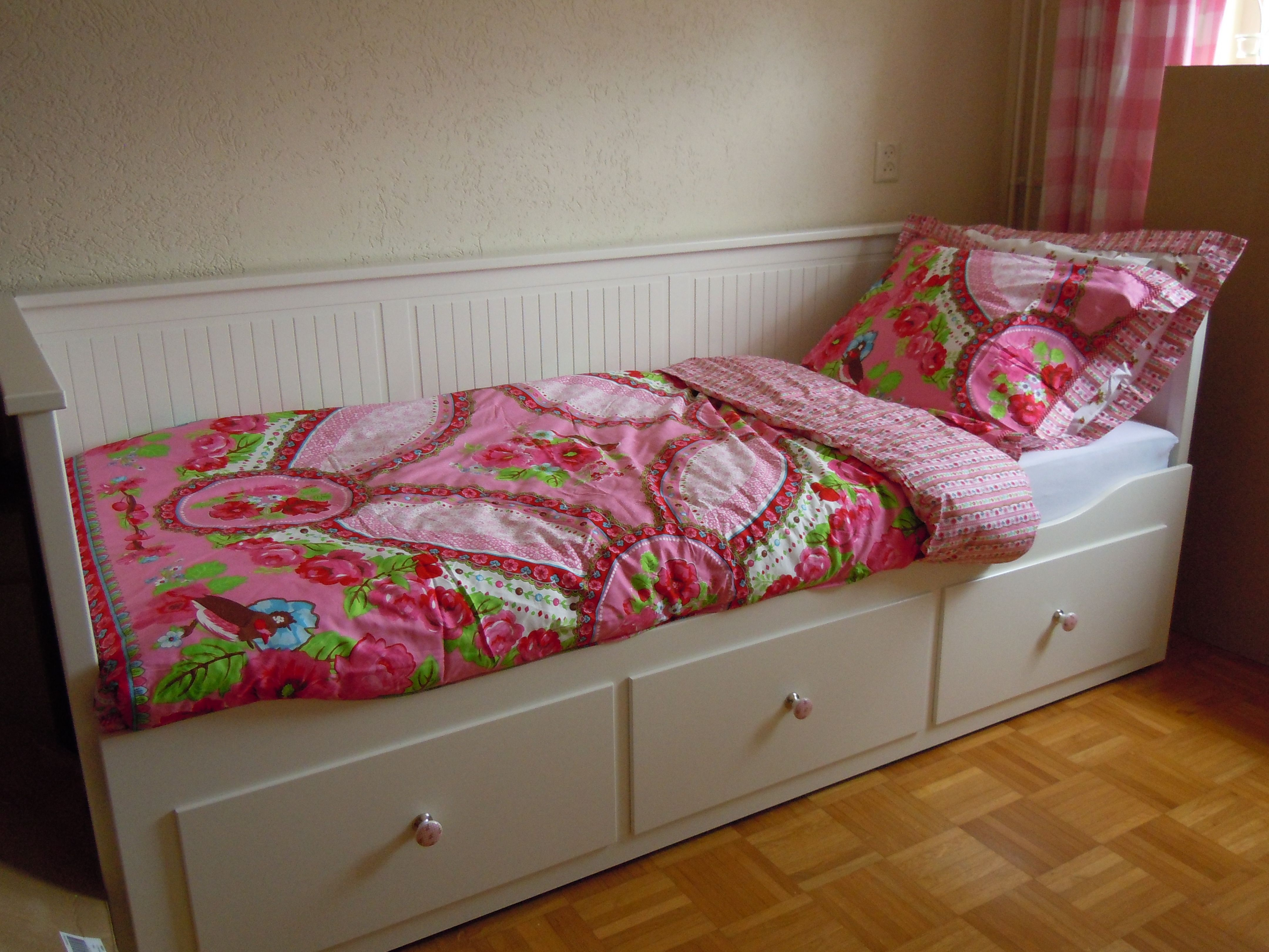 Ikea Bed Sheets Hk
