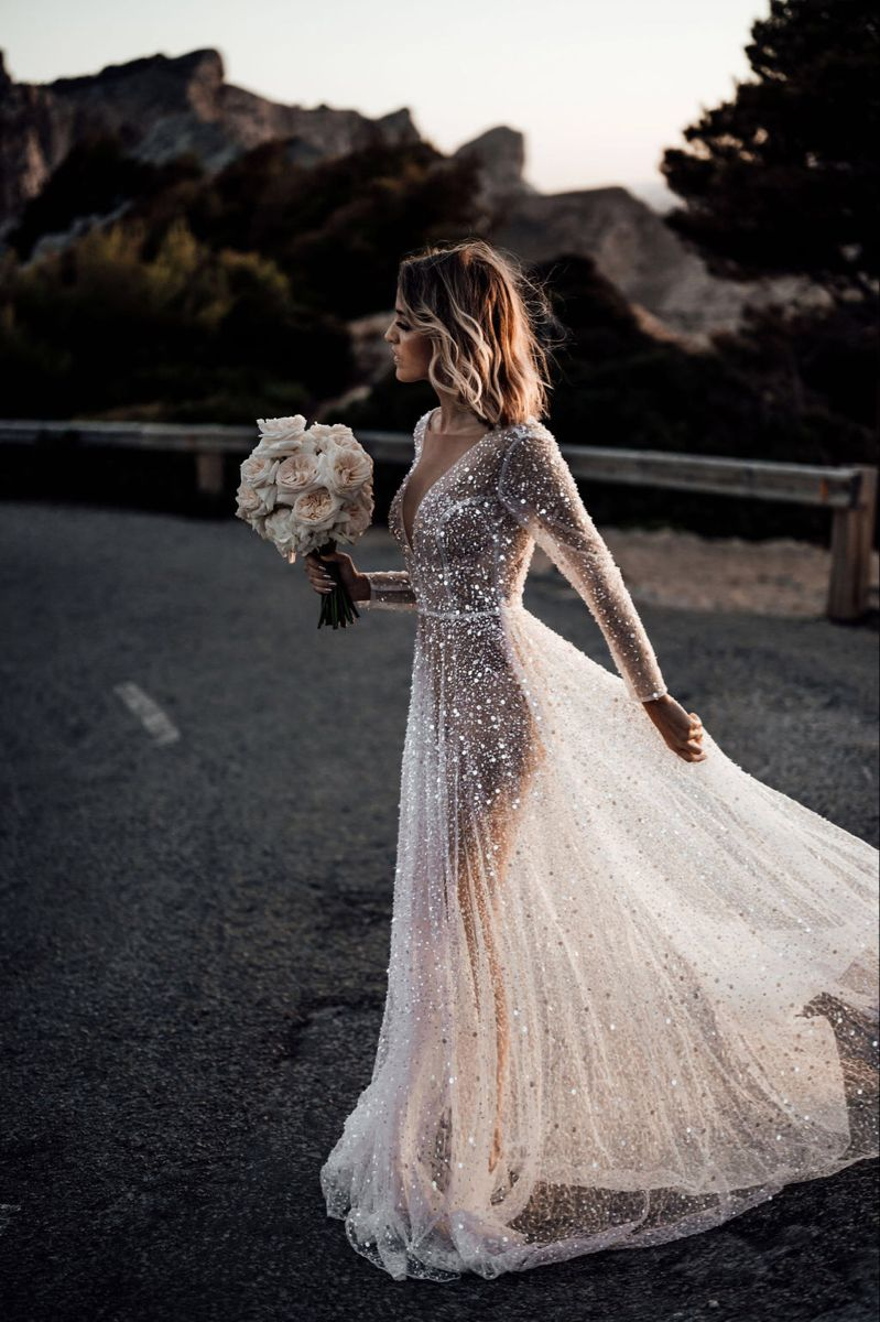Photo of Margot | One Day Bridal