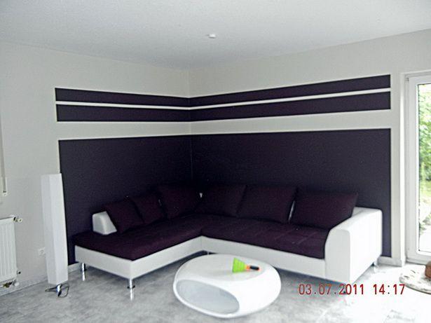 Schon Maler Ideen Schlafzimmer