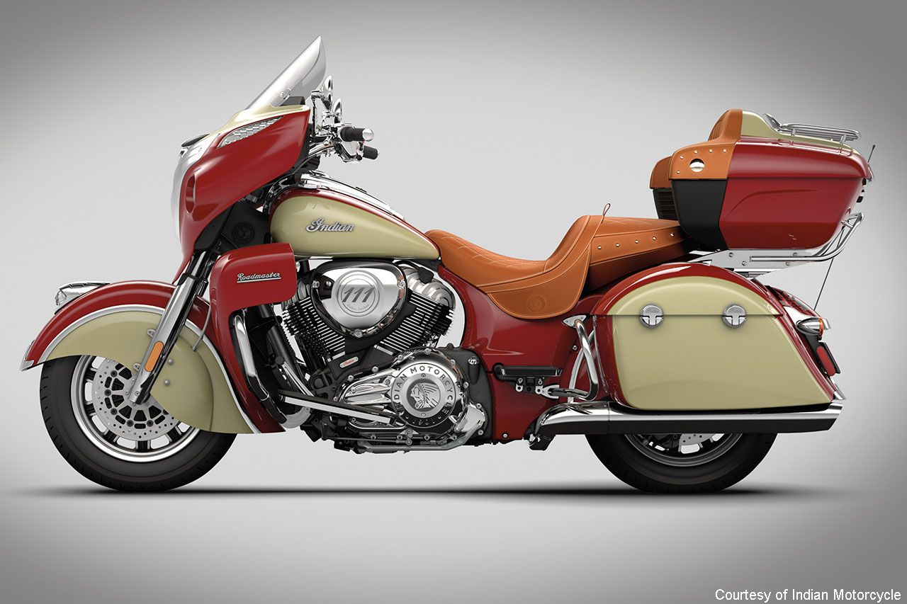 2016 Indian Motorcycle Line Photos Motorcycle Usa Indian Motorcycle Motorcycle Usa Motorcycle Decor