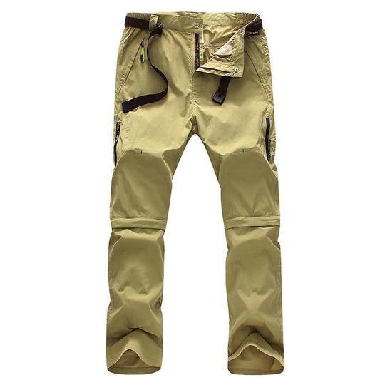 6a3f58e1 Swiss Tech Men's Outdoor Pant, Size: 36 x 34 | Products | Outdoor pants,  Outdoor, Men