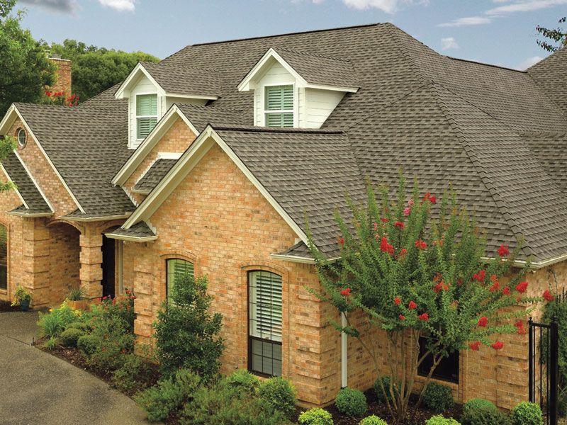Gaf Timberline Armorshield Ii Shingle Photo Gallery Roof Shingles Roofing Slate Roof Shingles
