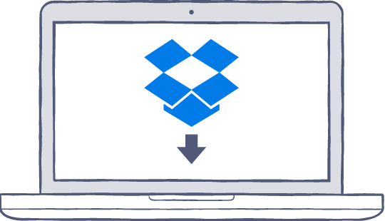 Download Dropbox For Mac Os Iphone Gadgets Macbook Icon Mac Os