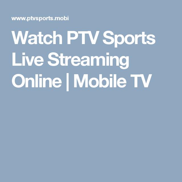 pinterest ? the world's catalog of ideas - Mobile Tv Geo News