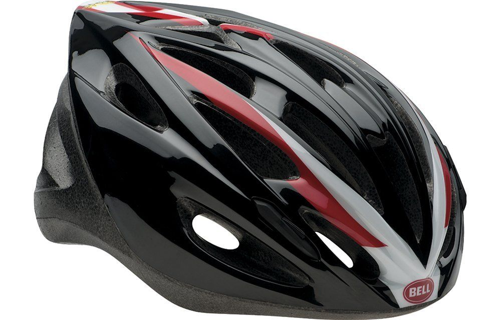 Top 10 Best Adults Bike Helmets In 2015 Reviews With Images