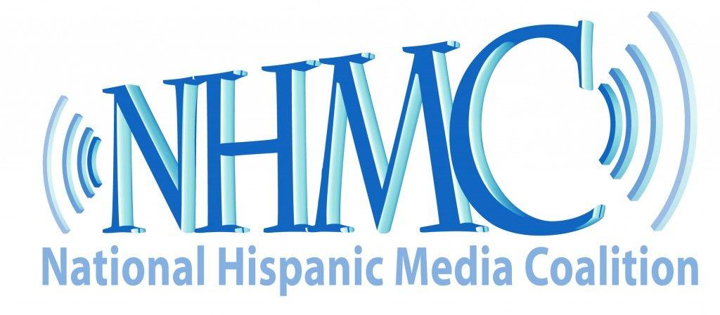 "National Hispanic Media Coalition (NHMC) ""Stands by Senator Menendez"""