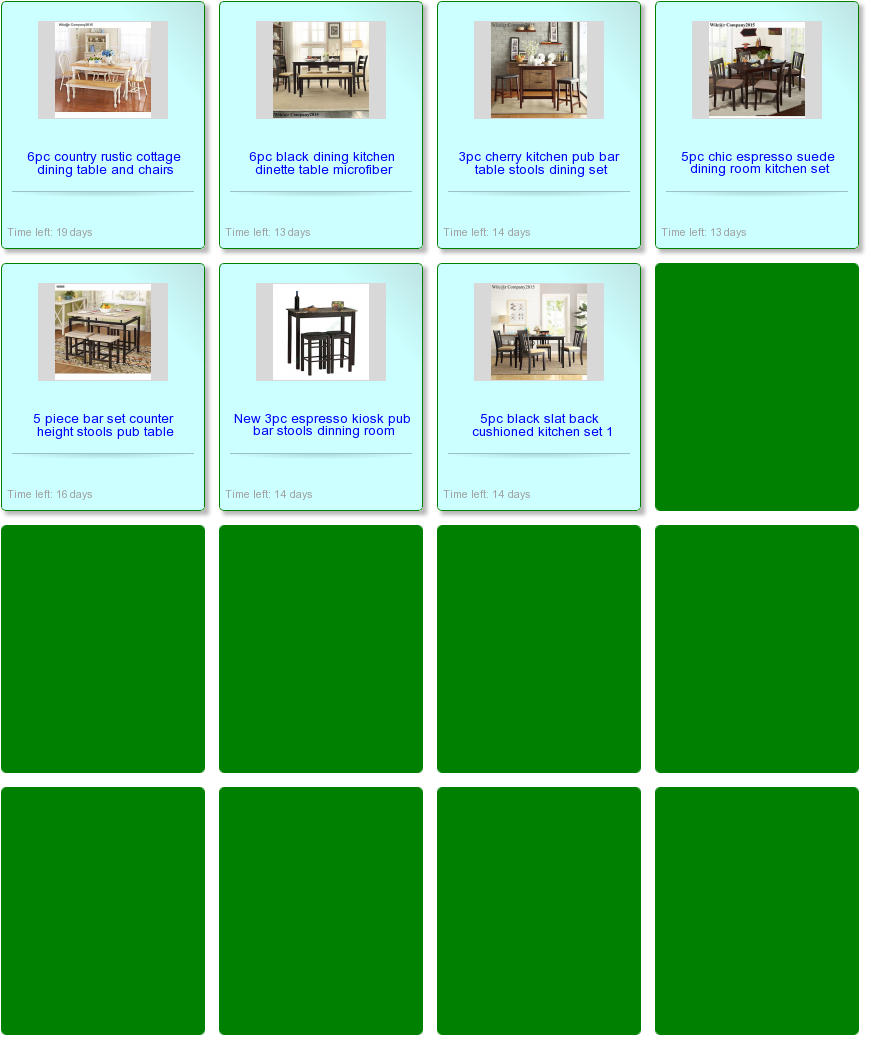http://www.ebay.com/itm/181954739083?ssPageName=STRK:MESELX:IT&_trksid=p3984.m1555.l2649