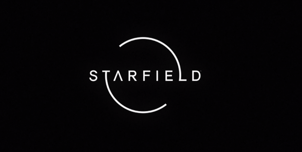 Starfield is Bethesda's new space epic IP News space