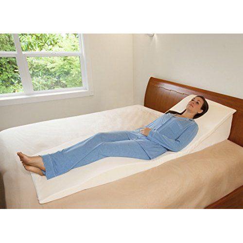 Boyfriend Pillow Black A Comfortable Full Body Pillow Boyfriend