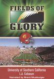 Fields of Glory: USC [DVD] [English] [2006]