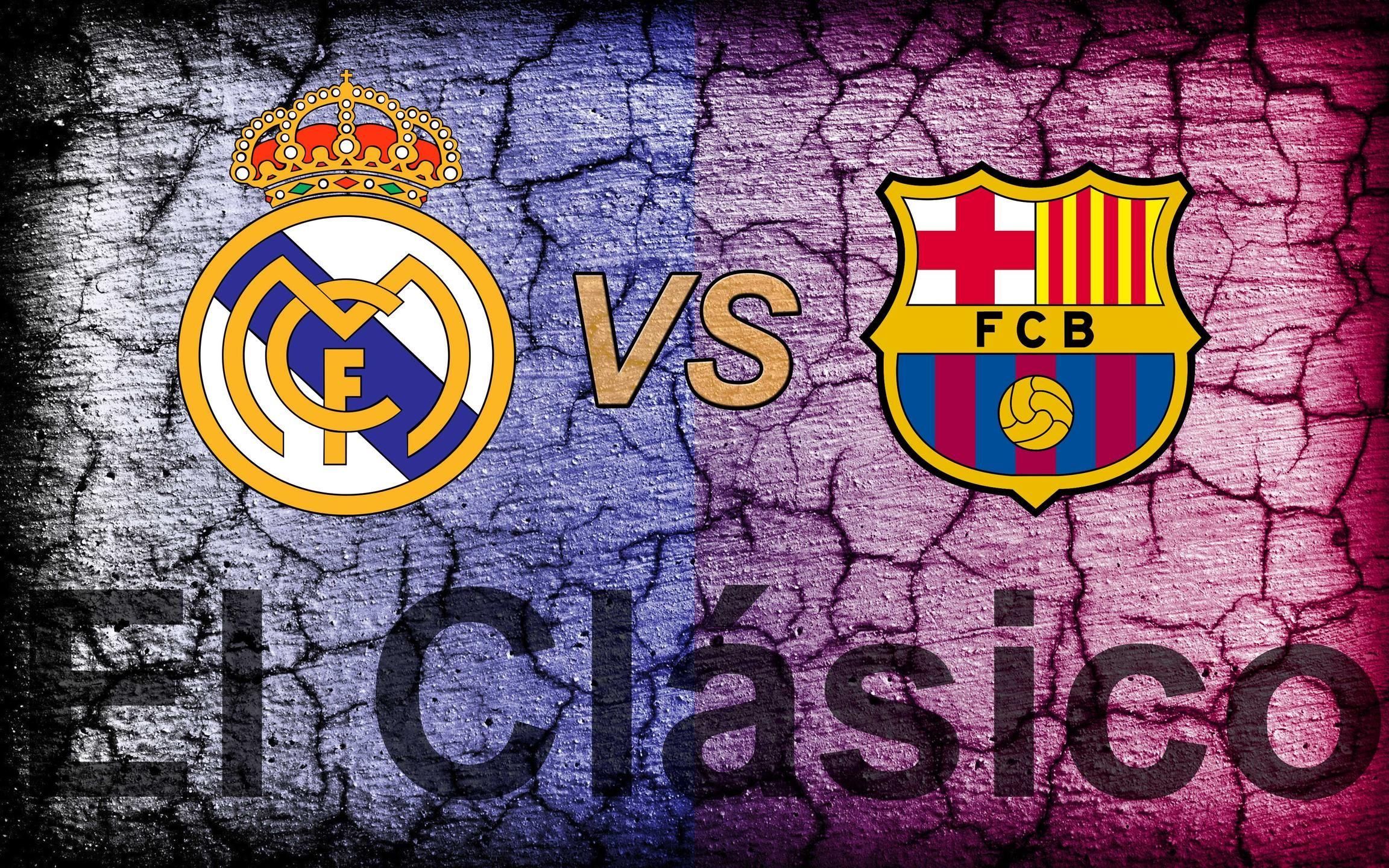 Barcelona And Real Madrid Wallpaper 800 500 Real Madrid Vs Barcelona Wallpapers 37 Wallpapers Adorable Real Madrid Wallpapers Real Madrid Madrid Wallpaper
