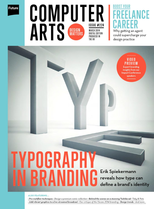 pdf giant download magazines for free